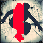Download Project Parkour for Android free
