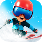 Download Snow Trial for Android free