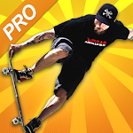 Download Mike V: Skateboard Party for Android free