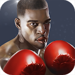 Download ???? ????? - Punch Boxing 3D for Android free