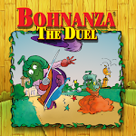 Download Bohnanza The Duel for Android free