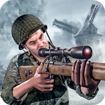 Download Battlegrounds of Valor: WW2 Arena Survival for Android free