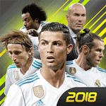 Download Football Revolution 2018 for Android free