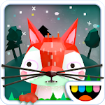 Download Toca Nature for Android free