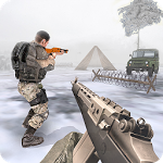 Download Deadly Assault 2018 - Winter Mountain Battleground for Android free