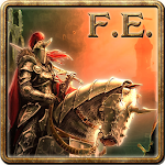Download Flourishing Empires for Android free