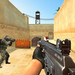 Download Call Of Sniper Battleground Shoot for Android free