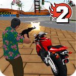 Download Vegas Crime SImulator 2 for Android free