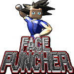 Download Face Puncher for Android free