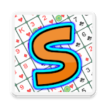Download Sequence : New(2019) Board Game for Android free