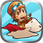 Download Sky Rider: The Final Chapter for Android free