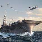 Download Navy Field for Android free