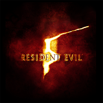 Download Resident Evil 5 for Android free