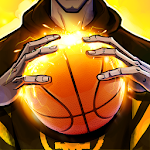 Download Streetball Hero - 2017 Finals MVP for Android free