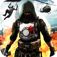 Download Battleground - Last Day Survival for Android free