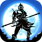 Download King Battle - Fighting Hero legend for Android free