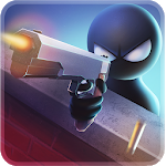 Download Stickman Shooter: Cover Fire for Android free