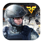 Download Rush Fire for Android free