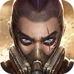 Download Counter Storm: Endless Combat for Android free