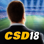 Download Club Soccer Director 2018 - Football Club Manager for Android free