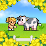 Download 8-Bit Farm for Android free