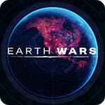 Download EARTH WARS for Android free
