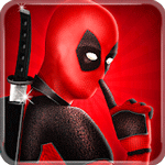 Download Dead Superhero for Android free