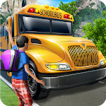 Download School Bus Driver 2016 for Android free