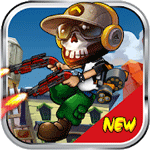 Download Diet Ac Quy - Ban Zombie for Android free