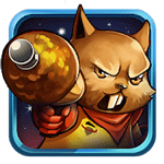 Download Kluno: Hero Battle for Android free