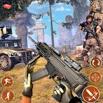 Download Army Commando PVP Professional War for Android free