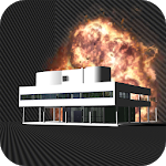 Download Disassembly 3D: Demolition for Android free