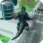 Download Giant Rampage for Android free