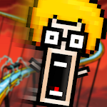 Download Pipe Lord for Android free
