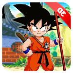Download Goku Fighting - Advanced Adventure for Android free