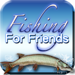 Download Fishing For Friends for Android free