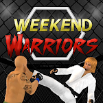 Download Weekend Warriors MMA for Android free