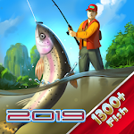 Download Fishing: World of Fishers ??????? ??????? 2019 for Android free