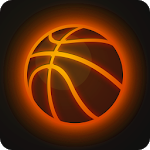 Download Dunkz for Android free