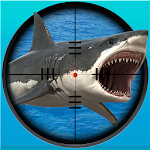 Download Whale Shark Sniper Hunter 3D for Android free