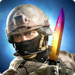 Download Battle Knife for Android free
