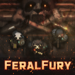 Download Feral Fury for Android free