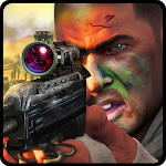 Download Sniper 3d for Android free