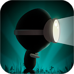Download Lamphead for Android free