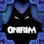 Download Onirim - Solitaire Card Game for Android free