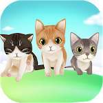 Download My Talking Kitten for Android free