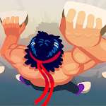 Download Rocky Climb for Android free