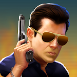 Download Being SalMan: The Official Game for Android free