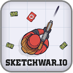 Download Sketch War io for Android free
