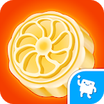 Download Dim-sum Master for Android free